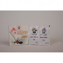 SALEP SET 81 GRAM